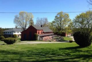 Beaver Brook Farm