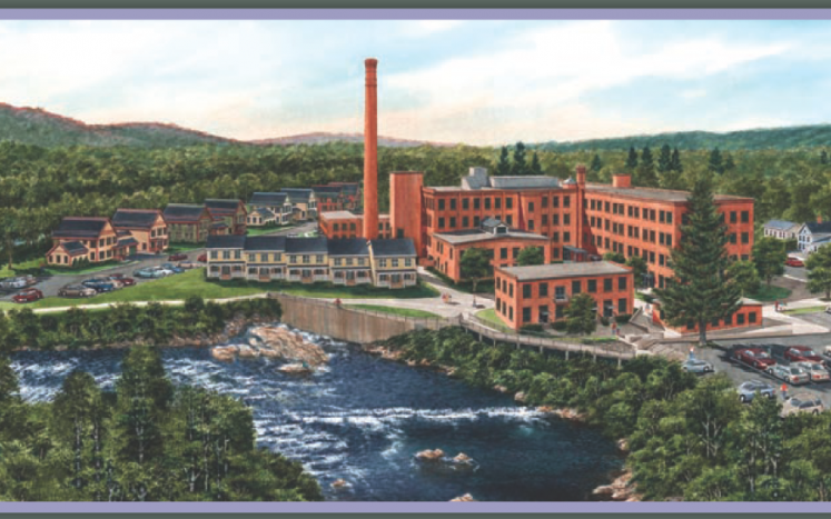 Cable Mills
