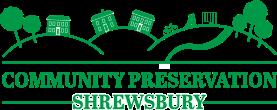 Shrewsbury CPA Campaign