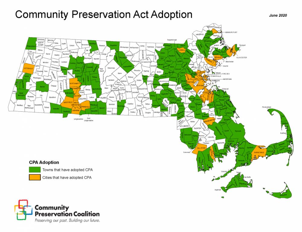 CPA Adoption Map 2020