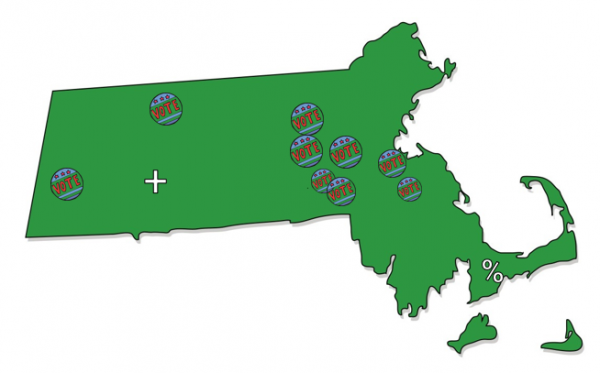 2020 CPA Elections Map