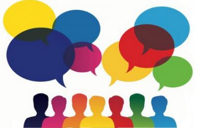 CPC Online Meetings