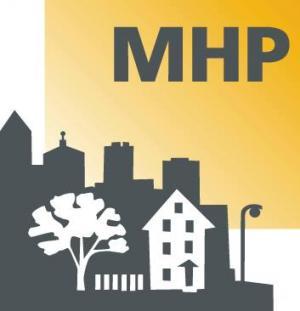 MHP Housing Training